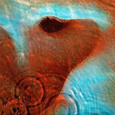 Vinile Meddle - Pink Floyd|Vinili Pink Floyd - Meddle - Pink Floyd Album