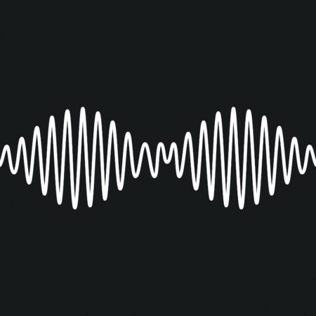 Vinile AM - Album Arctic Monkeys