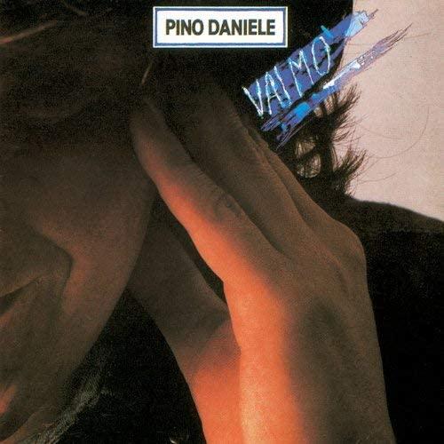 Vinile Vai Mo Pino Daniele Album