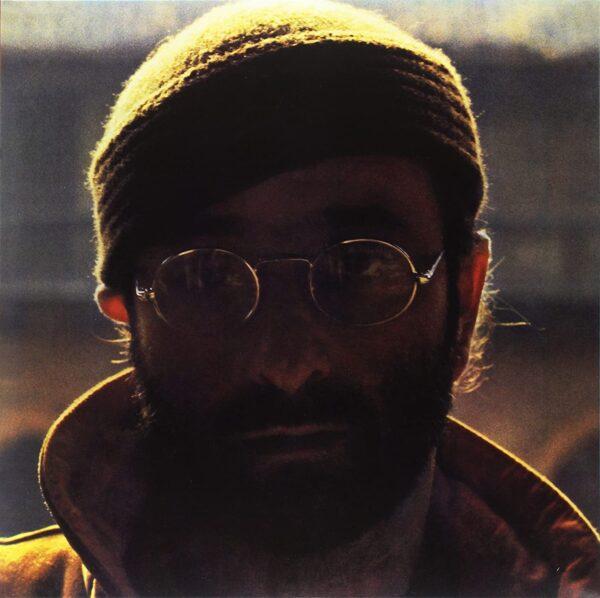 Lucio Dalla 1979 Album Vinile Lucio Dalla