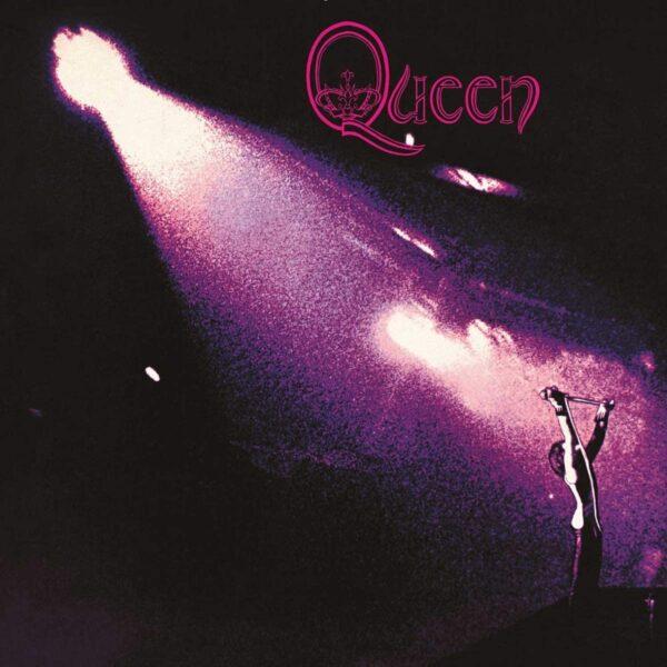 Album Queen Vinile Queen